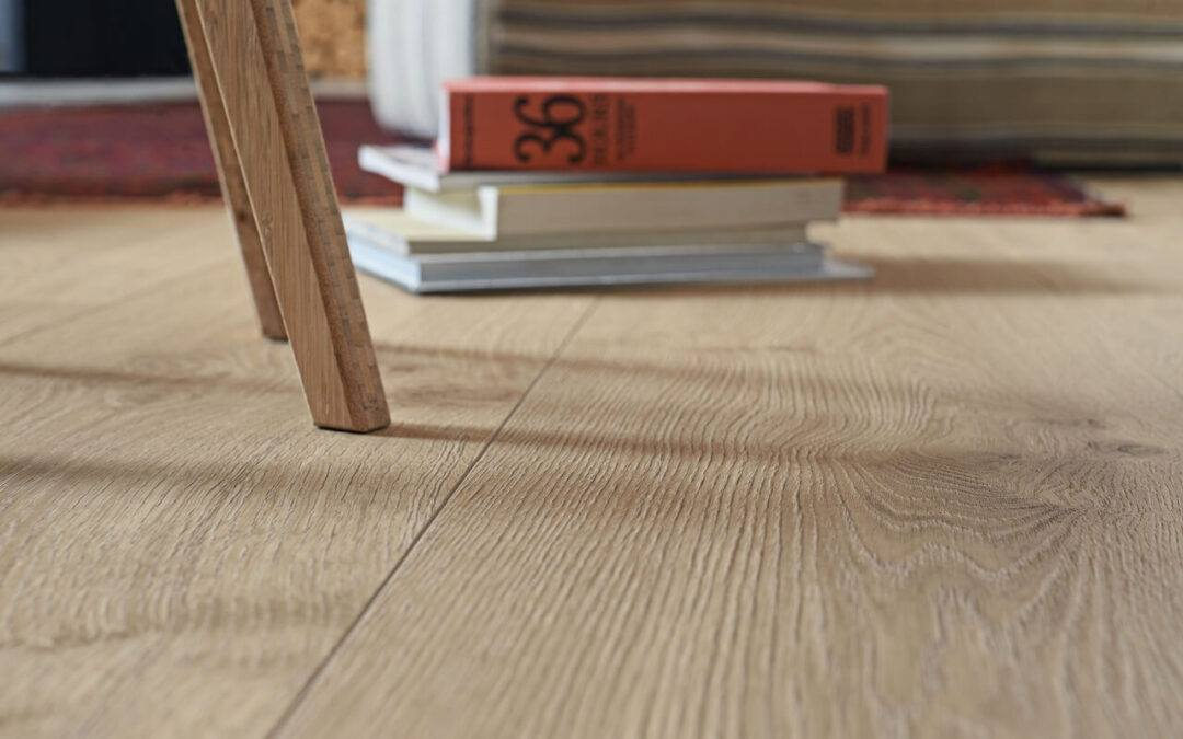 Najpopularniejsze wyzwania i problemy, które mogą pojawić się w czasie montażu paneli podłogowych